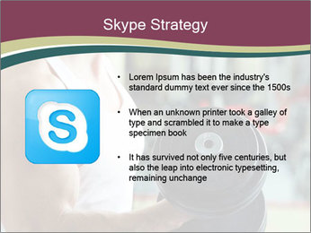 0000091859 PowerPoint Template - Slide 8