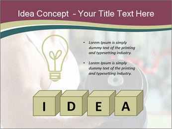 0000091859 PowerPoint Template - Slide 80