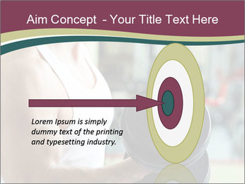 0000091859 PowerPoint Template - Slide 83