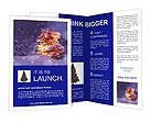 0000091860 Brochure Templates