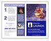 0000091860 Brochure Template