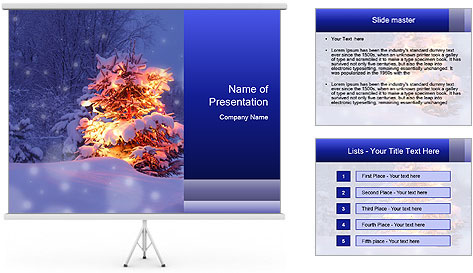 0000091860 PowerPoint Template