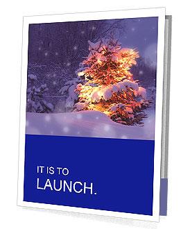 0000091860 Presentation Folder