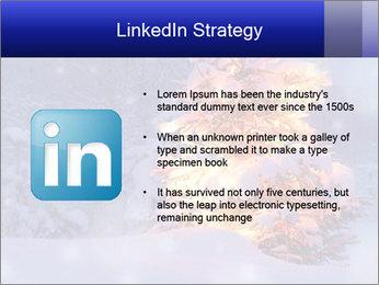 0000091860 PowerPoint Template - Slide 12