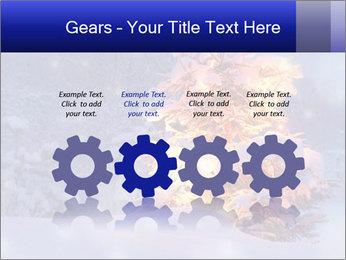 0000091860 PowerPoint Template - Slide 48