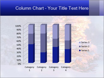 Xmas winter PowerPoint Template - Slide 50