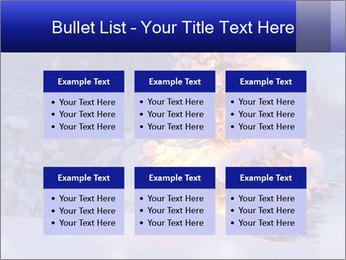 0000091860 PowerPoint Template - Slide 56