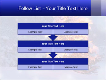 0000091860 PowerPoint Template - Slide 60