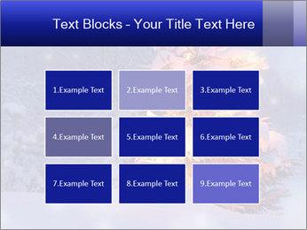 0000091860 PowerPoint Template - Slide 68