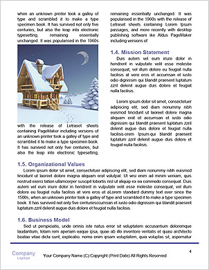 0000091860 Word Template - Page 4