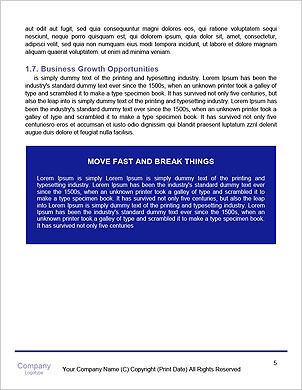 0000091860 Word Template - Page 5