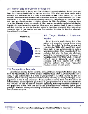 0000091860 Word Template - Page 7