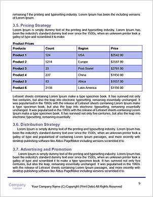 0000091860 Word Template - Page 9