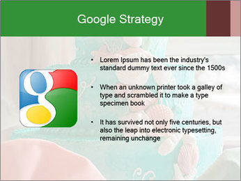 0000091861 PowerPoint Template - Slide 10