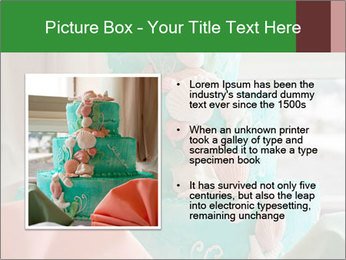0000091861 PowerPoint Template - Slide 13