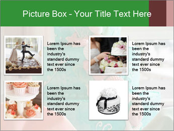0000091861 PowerPoint Template - Slide 14