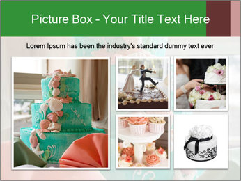 0000091861 PowerPoint Template - Slide 19