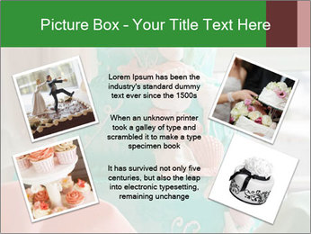 0000091861 PowerPoint Template - Slide 24