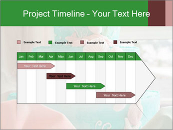 0000091861 PowerPoint Template - Slide 25