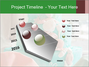 0000091861 PowerPoint Template - Slide 26