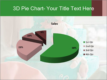 0000091861 PowerPoint Template - Slide 35