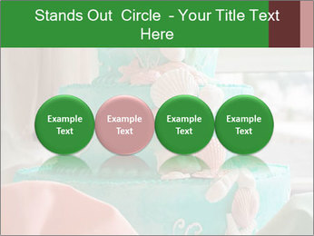 0000091861 PowerPoint Template - Slide 76