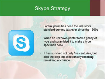 0000091861 PowerPoint Template - Slide 8