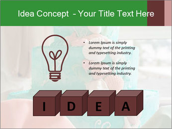 0000091861 PowerPoint Template - Slide 80