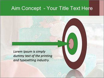 0000091861 PowerPoint Template - Slide 83
