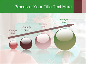 0000091861 PowerPoint Template - Slide 87