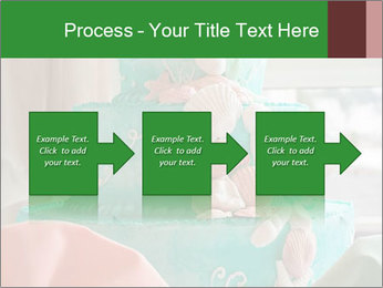 0000091861 PowerPoint Template - Slide 88