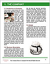 0000091861 Word Templates - Page 3