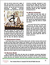 0000091861 Word Templates - Page 4