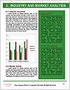0000091861 Word Templates - Page 6