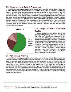 0000091861 Word Template - Page 7