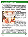 0000091861 Word Templates - Page 8