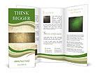 0000091862 Brochure Template