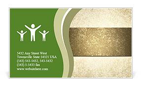 0000091862 Business Card Templates