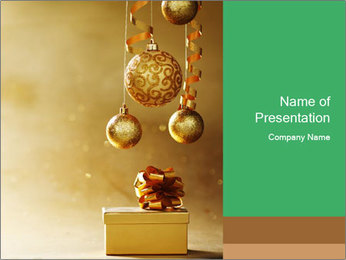 0000091863 PowerPoint Template