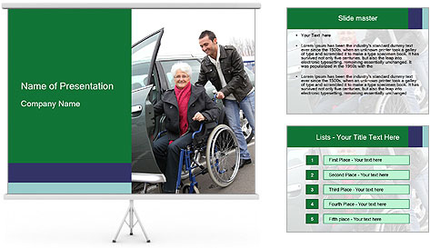 0000091864 PowerPoint Template