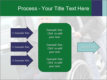 0000091864 PowerPoint Template - Slide 85