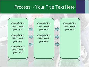 0000091864 PowerPoint Template - Slide 86