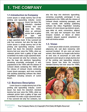 0000091864 Word Template - Page 3