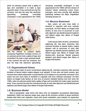 0000091864 Word Template - Page 4