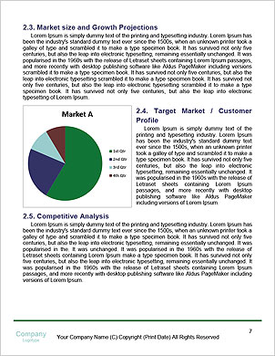 0000091864 Word Template - Page 7