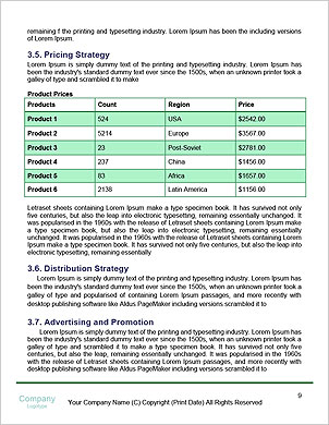 0000091864 Word Template - Page 9