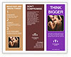 0000091865 Brochure Templates