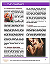 0000091865 Word Templates - Page 3