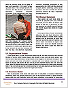0000091865 Word Templates - Page 4