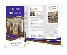 0000091866 Brochure Template